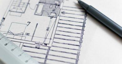 Как придумать дизайн комнаты или квартиры в 3 этапа