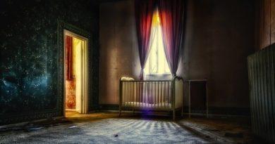 КАКИЕ ЦВЕТА ЛУЧШЕ ИСПОЛЬЗОВАТЬ В ДЕТСКОЙ КОМНАТЕ?