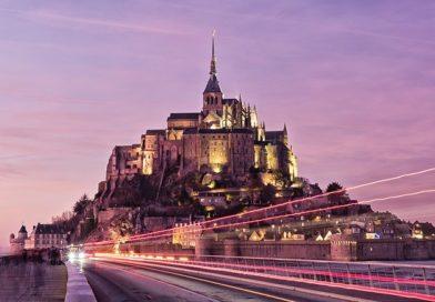 Когда и как закончится карантин во Франции?