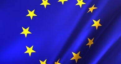 После эпидемии Евросоюз изначально откроет внутренние границы