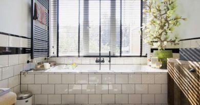 Ванна vs душевая кабина: 10 плюсов и минусов