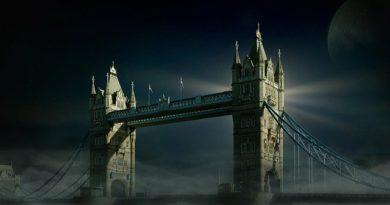 Великобритания: карантин продлевается на 3 недели