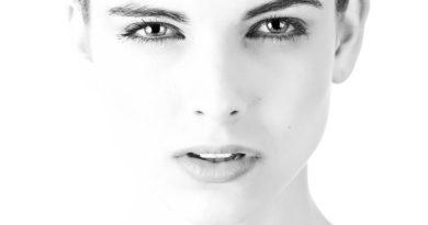 12 главных правила от роскошных женщин