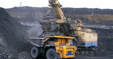 Бывший партнер миллиардера Босова возглавил крупнейший угольный проект в России