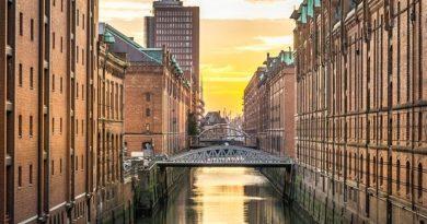 Германия: после ослабления ограничений растет число зараженных коронавирусом