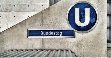 Германия продлевает ограничение на выдачу виз гражданам России