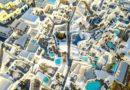Греция с 15.06.2020 будет принимать туристов из 29 стран