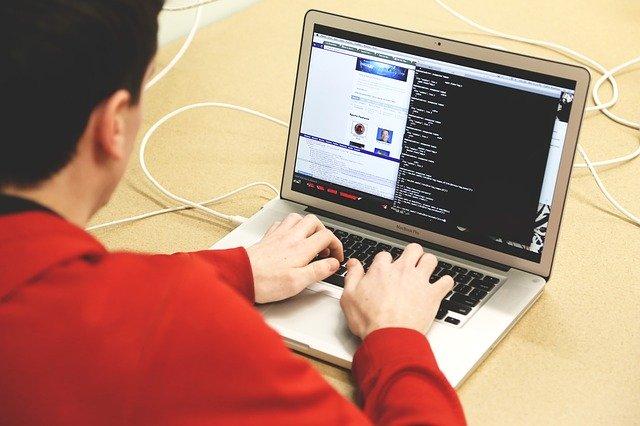 Хакерам предложили взломать платформу, чтобы проверить ее безопасность