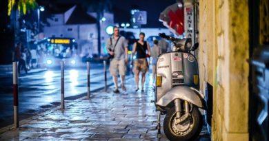 Хорватия будет принимать туристов без карантина и тестов на коронавирус