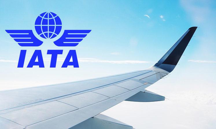 IATA: двухнедельный карантин бесполезен для туристов