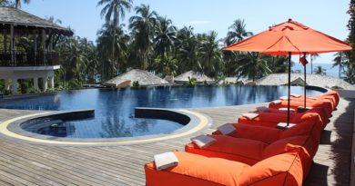 Как дистанционно купить недвижимость в Таиланде?