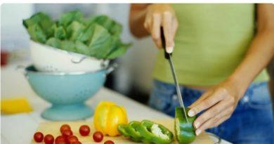 Как питаться при раздраженном кишечнике?