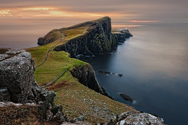 Lonely Planet: рейтинг райских островов Европы