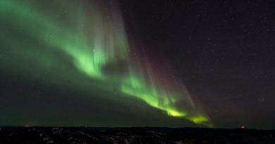 Норвегия отменяет ограничения