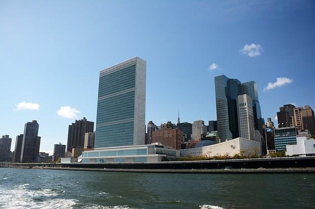 ООН дала прогноз по восстановлению международного туризма, разработав протоколы для туроператоров, отелей и авиакомпаний