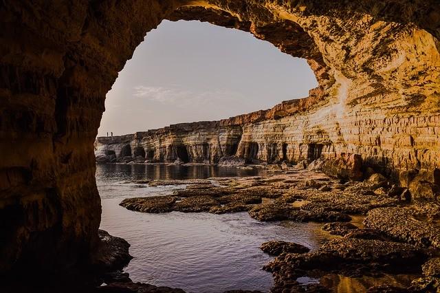 Пляжный отдых на Кипре — варианты от бюджетного до VIP