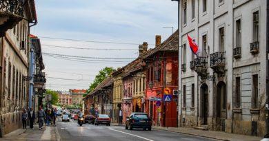 Сербия не будет требовать от туристов тесты на коронавирус