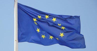Страны ЕС настроены открывать внутренние границы уже в июне
