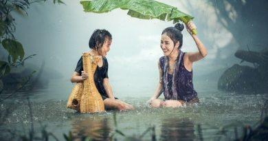 Таиланд введет въездной налог для туристов после пандемии коронавируса