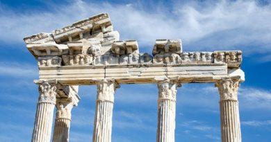 Турция: запрет загружать отели более чем на 50% ОТМЕНЕН!