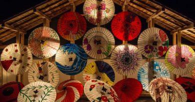 Туристы получат до 185 $ в день во время визита в Японию