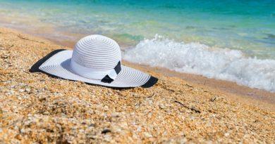 В чём привлекательность лазурного берега