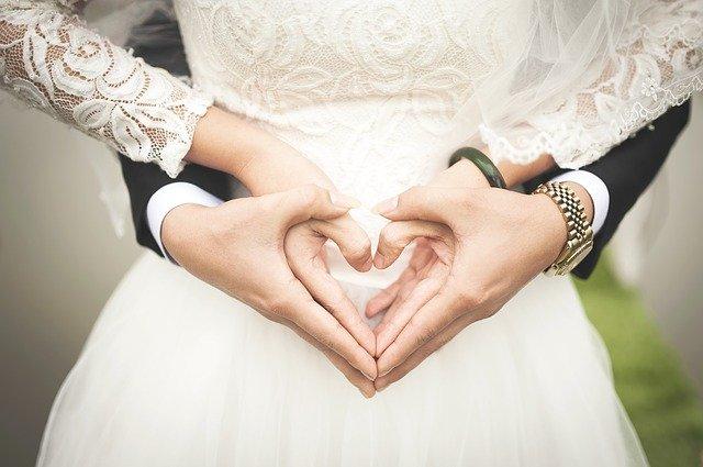 Забавные свадебные традиции европейских стран