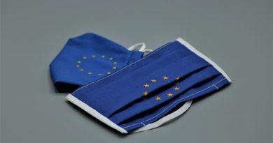 ЕС рекомендует странам Шенгена отменить ограничения на внутренних границах с 15.06.2020