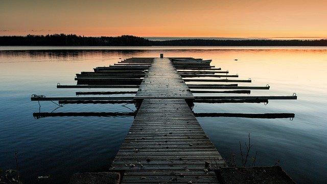Финляндия до середины июля не снимет ограничения на въезд граждан РФ