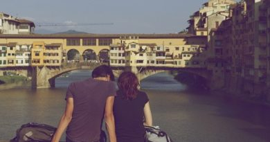 Италия: открываются границы со странами Европы для туристических поездок
