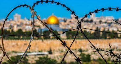 Израиль продлевает запрет на въезд иностранных граждан до августа