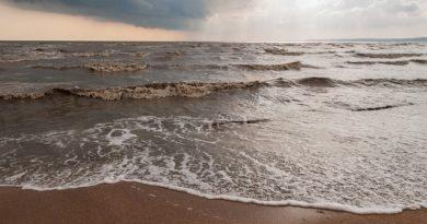 Ялта открывает купальный сезон с 01.07.2020