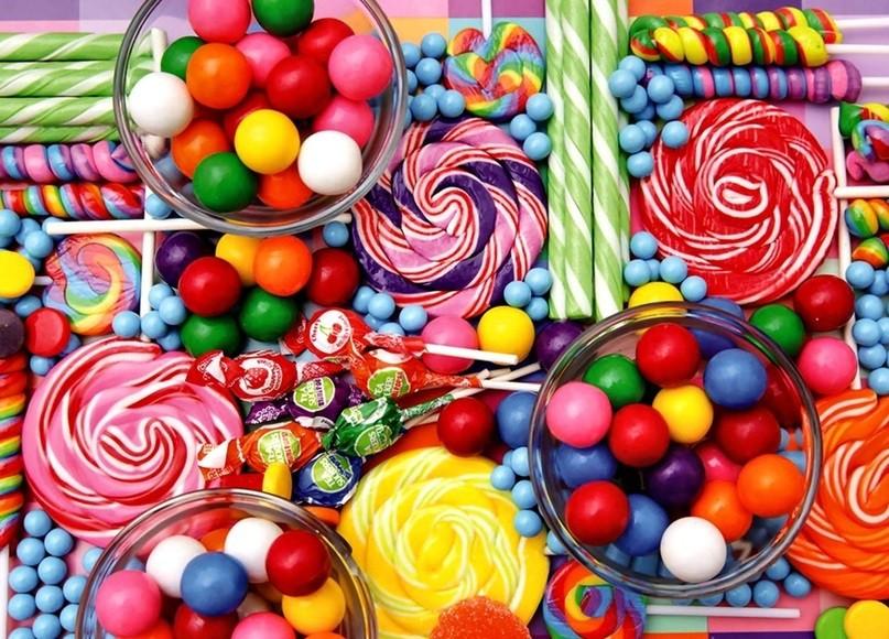 Как уменьшить тягу к сладкому: пять простых советов