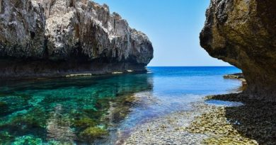 Кипр ускорит снятие ограничений