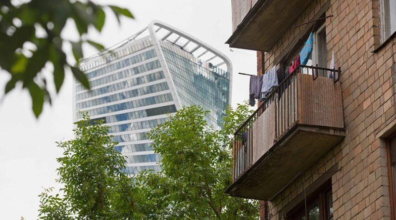 Конец эры крохотных квартир: какое жилье будут покупать после пандемии