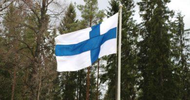 Консульство Финляндии в Санкт-Петербурге возобновило приём документов, но пока только на некоторые типы виз