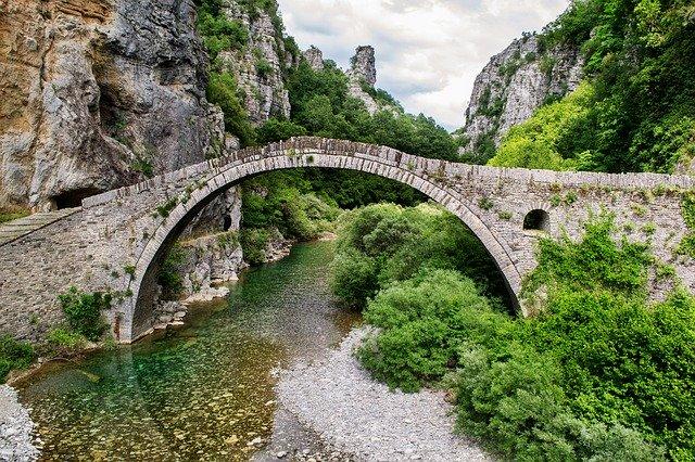 Консульство Греции возобновило приём документов на визы