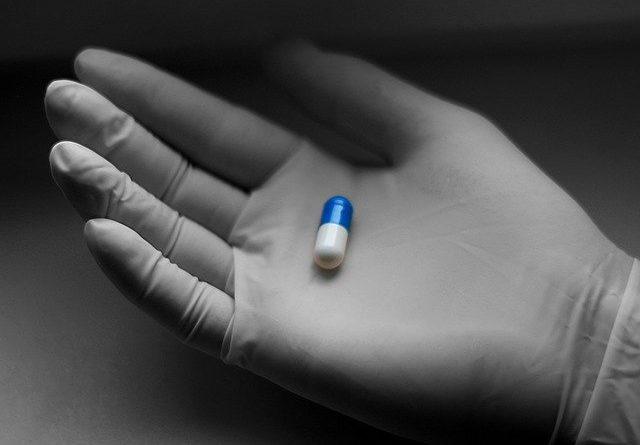 Лекарство от коронавируса найдено в России. Но радоваться пока рано