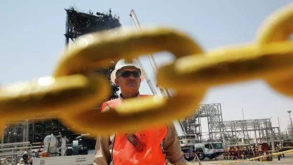 Нефтяная ошибка Саудовской Аравии дорого ей обойдется