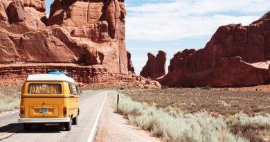 По данным Ростуризма, российских туристов за рубежом пока не ждут