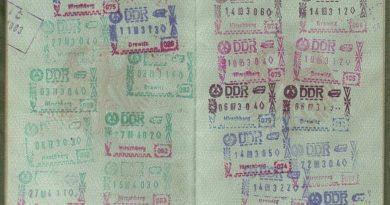 Визовый центр Италии (Москва) возобновил выдачу паспортов