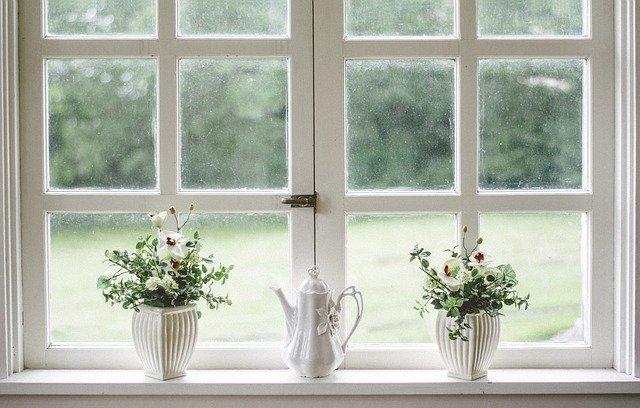 Выбирай окна правильно