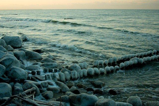Зеленоградск — отдых на Балтийском море в Калининградской области