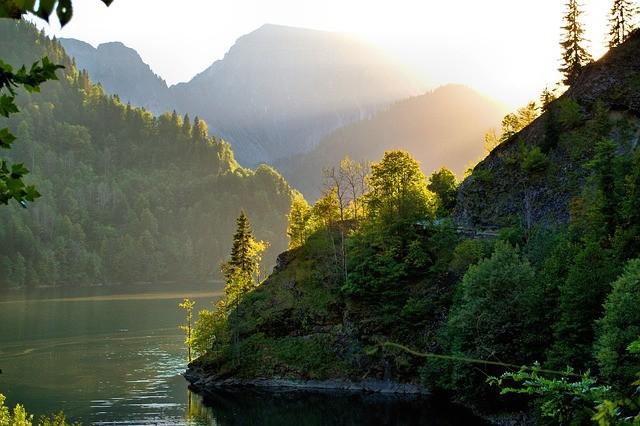 Абхазия намерена открыть туристический сезон с 15.07.2020