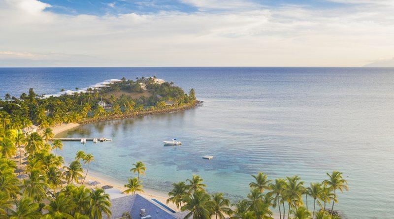 Барбадос предложил работающим удаленно иностранцам переехать на остров на год