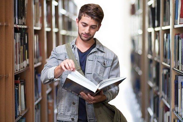 Бесплатное образование в Греции для иностранцев