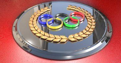 Что происходит с олимпийскими объектами спустя несколько лет?
