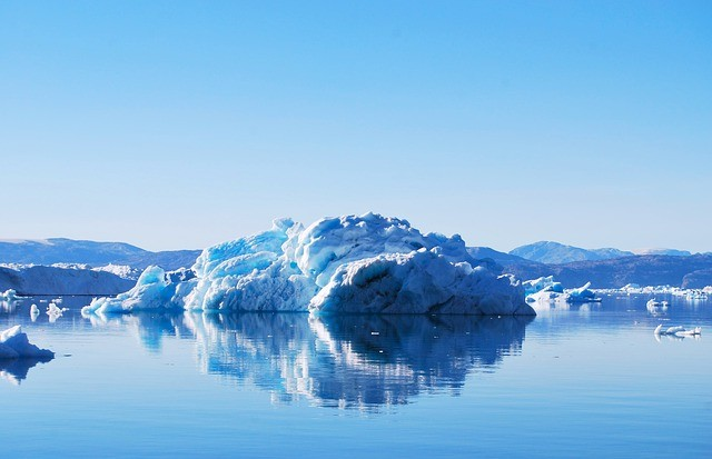Что скрывает самый большой и самый загадочный остров Земли