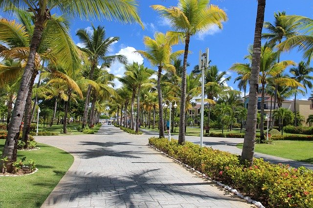 Доминикана: в Министерстве туризма рассказали о мерах безопасности для гостей страны