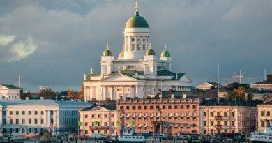 Финляндия озвучила условия для открытия границ с Россией